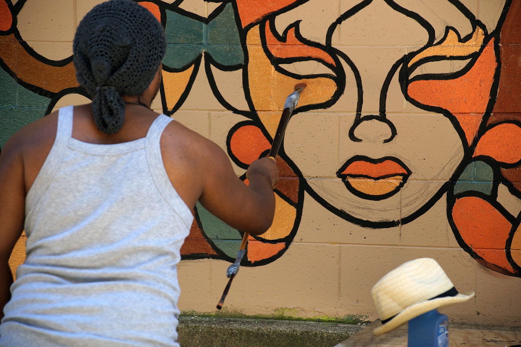 01_091518_muralprogressbca_708