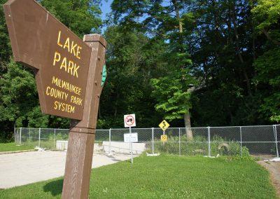070417_lakepark4th_0016