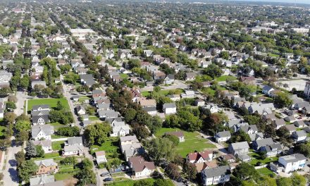 WHEDA helps make the dream of homeownership a reality for Milwaukee residents