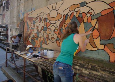 091518_muralprogressbca_718