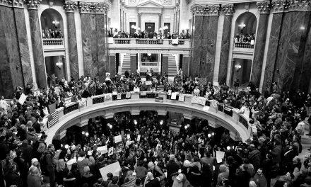 Dan Kaufman: How tribal fatalism replaced Wisconsin progressivism