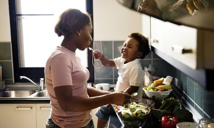 Section 8 program gets more funding for connecting families to stable housing
