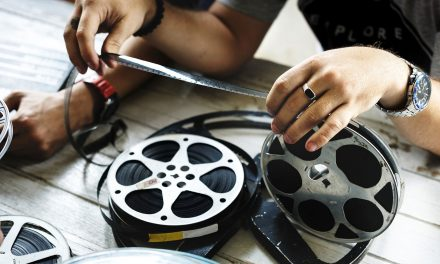 UW-Milwaukee named as one of the best film schools in America