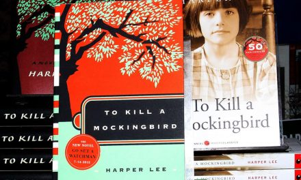 Coalition pressures Shorewood to proceed with play based on Harper Lee's novel
