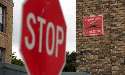 Shorewood school fumbles effort for community conversation on race