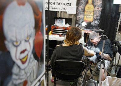 092118_tattooarts_0263