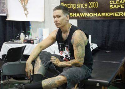 092118_tattooarts_0448