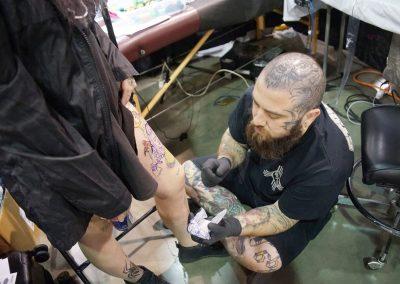 092118_tattooarts_0497