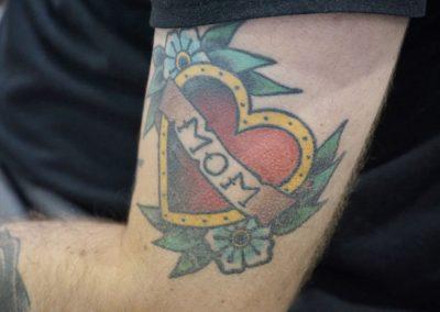 092118_tattooarts_0591