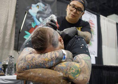 092118_tattooarts_0655