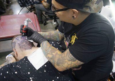 092118_tattooarts_0709