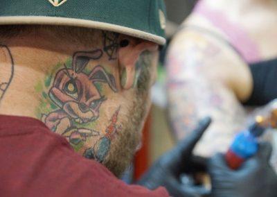 092118_tattooarts_0747