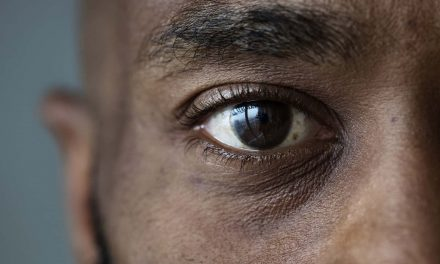 Latest HIV epidemic is being largely ignored because victims are gay black men