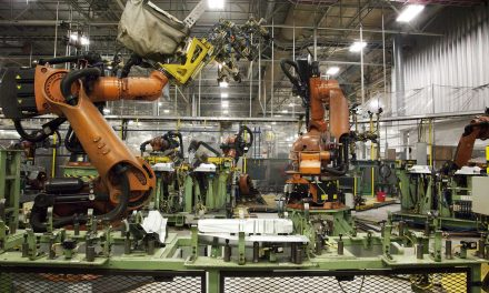 Wisconsin Manufacturing: Six reasons to abolish ineffective and wasteful tax credits