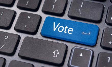 MyVote website usage indicates absentee voting in Wisconsin is off to a strong start