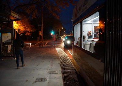 110218_streetcarstartsnight_180