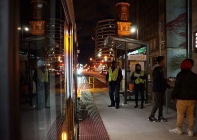 110218_streetcarstartsnight_299
