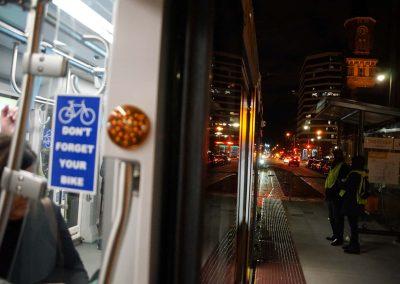 110218_streetcarstartsnight_320