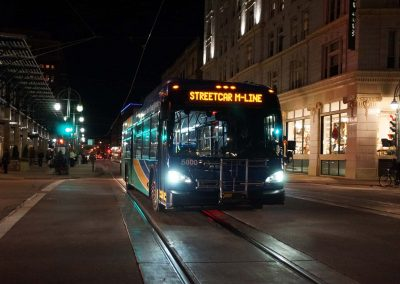 110218_streetcarstartsnight_399