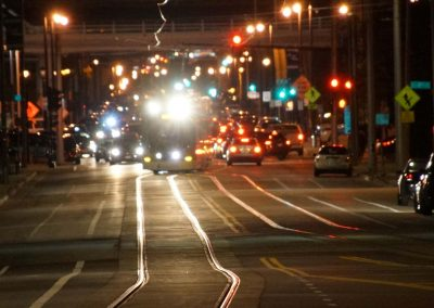 110218_streetcarstartsnight_449