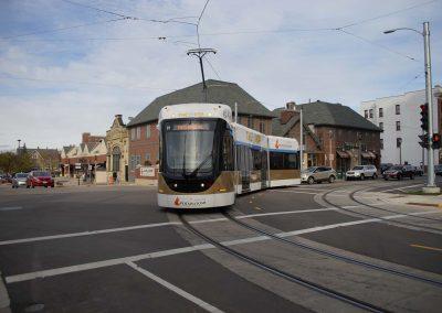 110218_streetcarstarts_2231