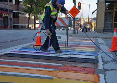 110318_rainbowcrosswalk_020