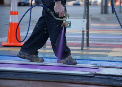 110318_rainbowcrosswalk_026