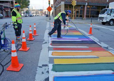 110318_rainbowcrosswalk_056