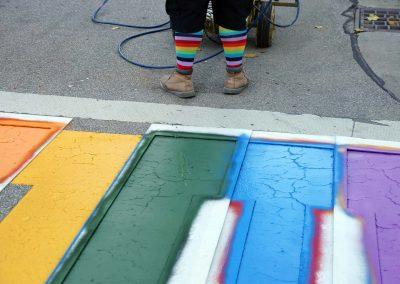 110318_rainbowcrosswalk_064