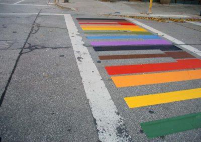 110318_rainbowcrosswalk_081