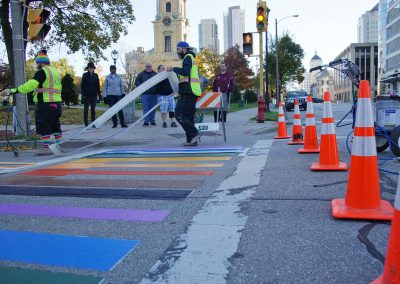 110318_rainbowcrosswalk_101