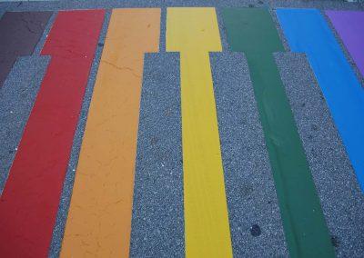110318_rainbowcrosswalk_105
