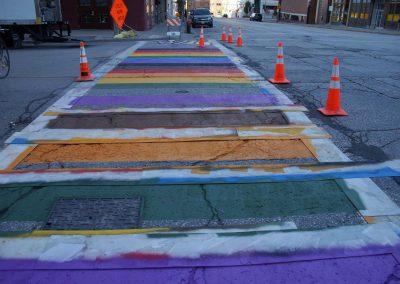 110318_rainbowcrosswalk_122