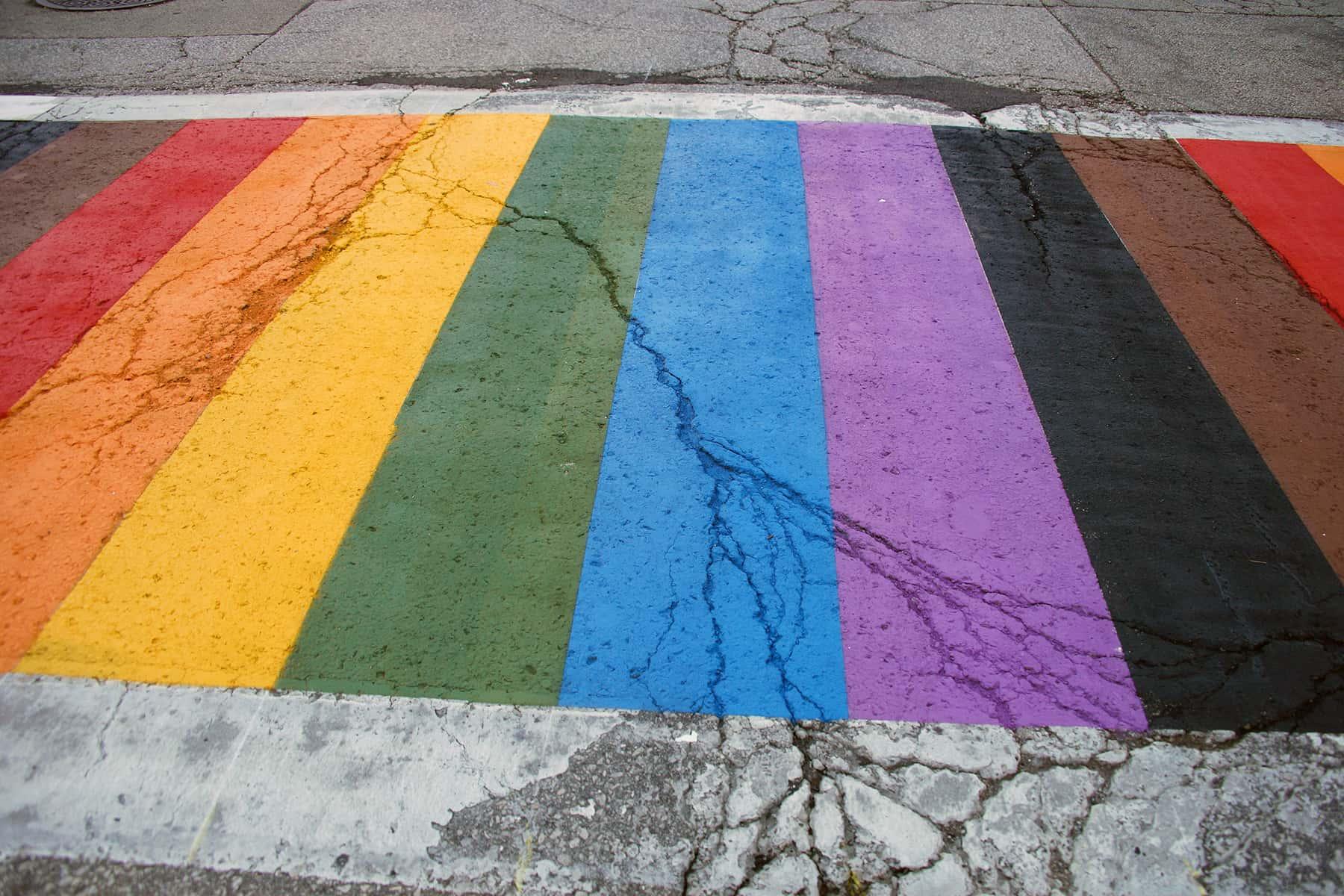 110318_rainbowcrosswalk_132