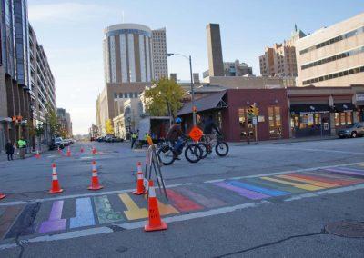 110318_rainbowcrosswalk_291