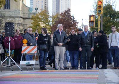 110318_rainbowcrosswalk_628