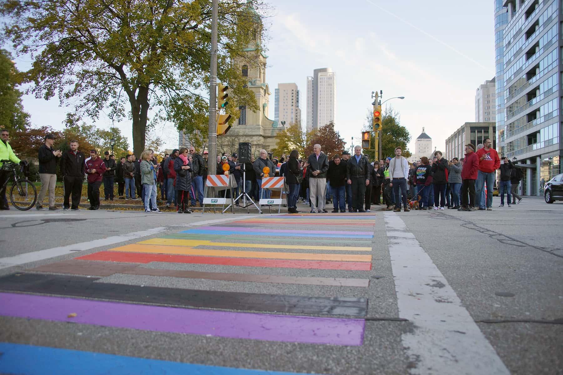 110318_rainbowcrosswalk_631