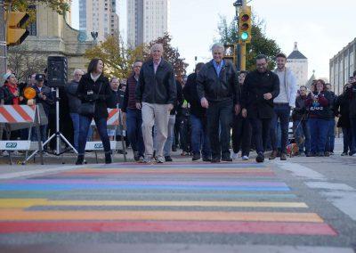 110318_rainbowcrosswalk_641