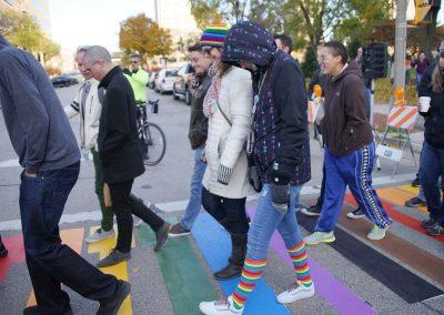 110318_rainbowcrosswalk_709