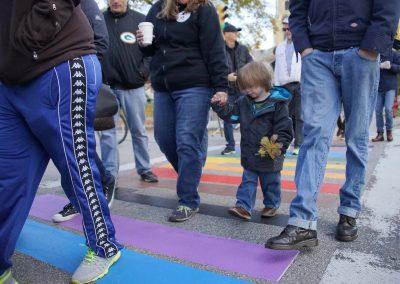 110318_rainbowcrosswalk_714