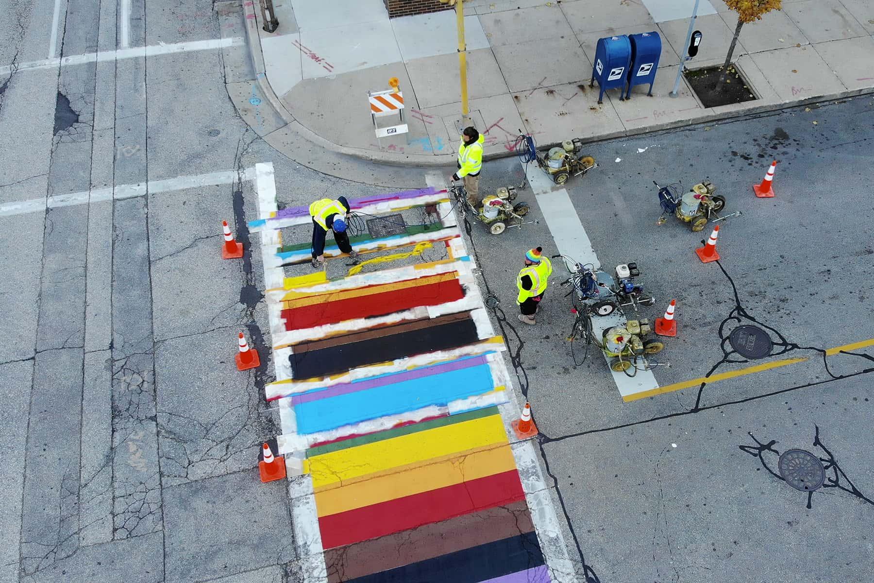 110318_rainbowcrosswalk_dronephoto_012