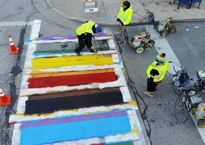 110318_rainbowcrosswalk_dronephoto_015