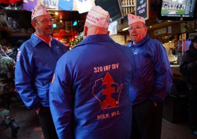 111018_veteransdayparade_0161