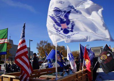 111018_veteransdayparade_0187