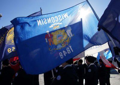 111018_veteransdayparade_0328
