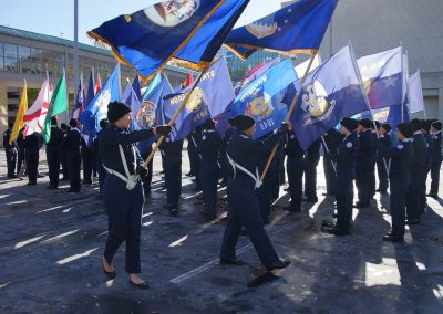 111018_veteransdayparade_0386
