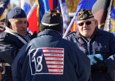 111018_veteransdayparade_0405
