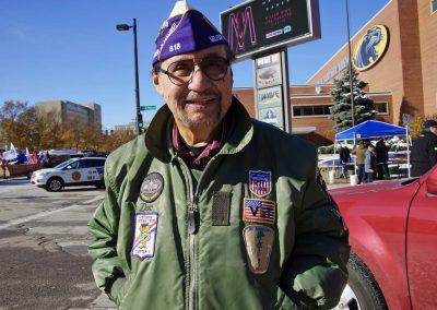 111018_veteransdayparade_0432
