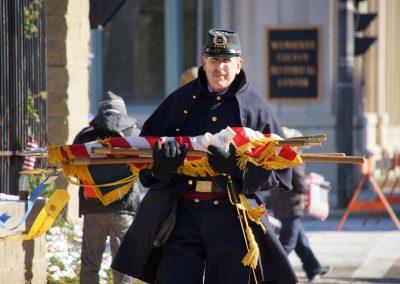111018_veteransdayparade_0437