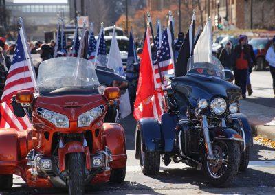 111018_veteransdayparade_0532